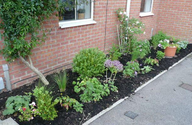 Дизайн сада своими руками - Поделки, делаем самостоятельно