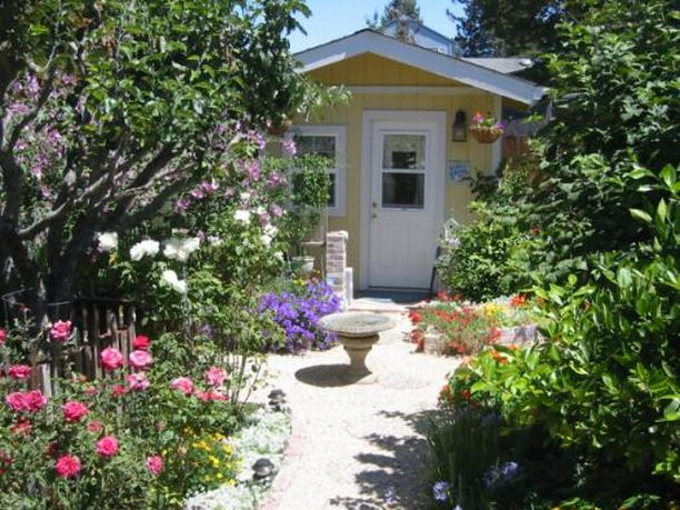 Небольших садов и участков фото
